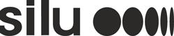 Tienda Online de SILU