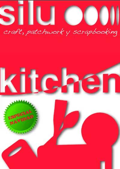 portada catálogo cocina