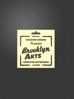 silueta brooklyn arts 0010