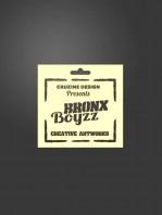 silueta bronx boyzz 0011