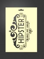 stencil cartel hipster 2026