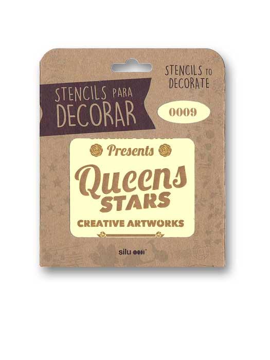 stencil publi queens silu