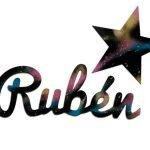 nombre encadenado ruben estrella