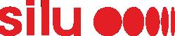 logo silu