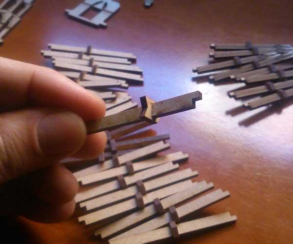 montaje miguelete