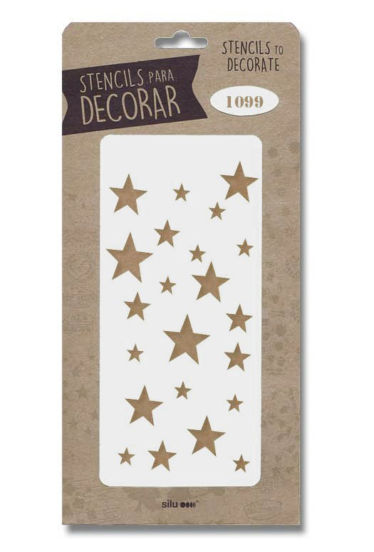 stencil-estrellas-silu-1099