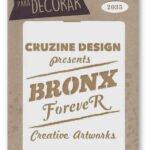 stencil-cartel-bronx-forever-2035