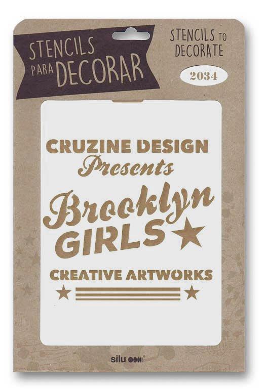 stencil-cartel-brooklyn-girls-2034