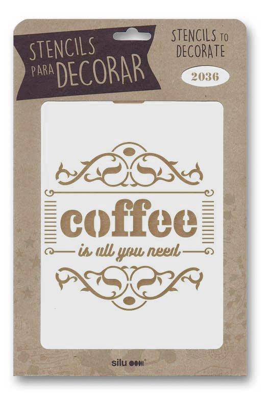 stencil-cartel-coffee-2036