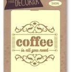 stencil cartel coffee silu 2036
