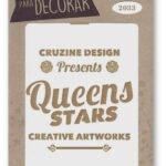 stencil-cartel-queens-stars-2033