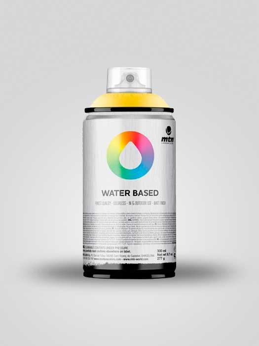 Boto de spray montana de 300ml soluble al agua