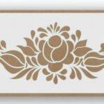 stencil-conjunto-flores-9001
