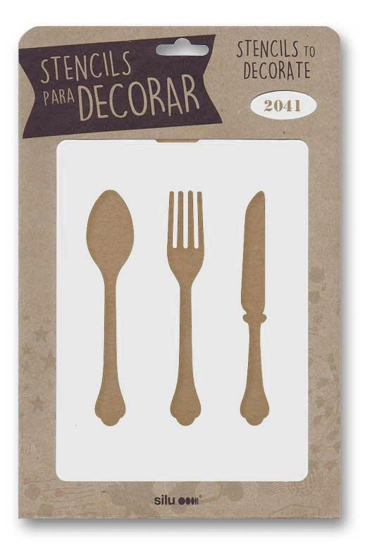 stencil-cubiertos-2041