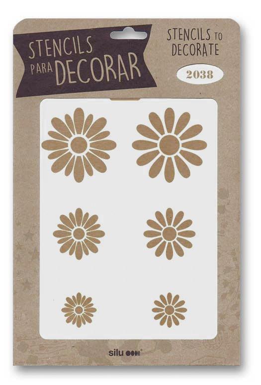 stencil-flores-2038