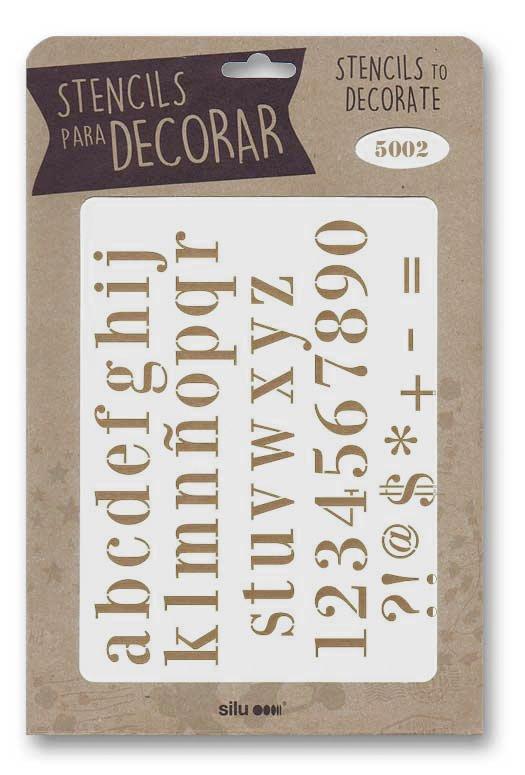stencil-letras-5002