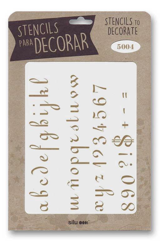 stencil-letras-5004