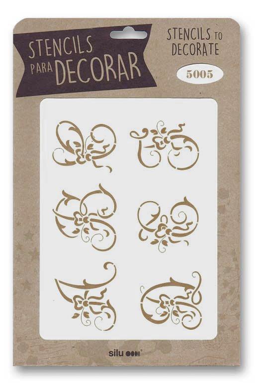 stencil-letras-5005
