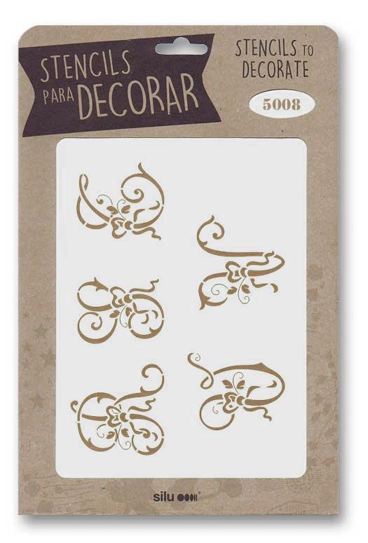 stencil-letras-5008