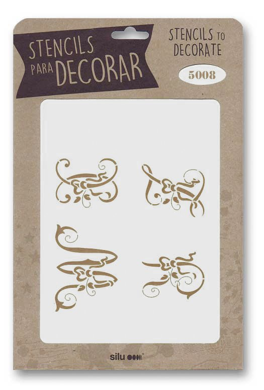 stencil-letras-5009