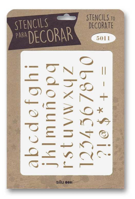 stencil-letras-5011