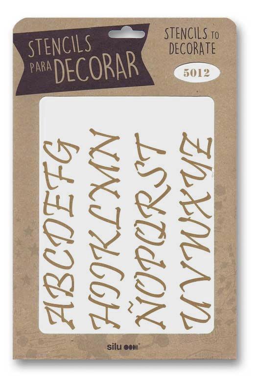 stencil-letras-5012