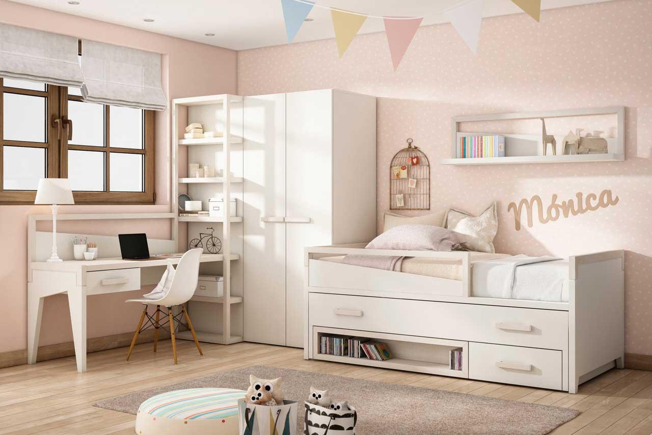 habitaciones infantiles fotos Nombre Para Habitaciones Infantiles