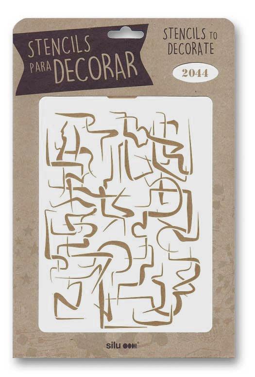 stencil-abstracto-2044