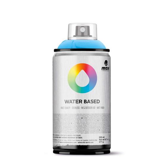 spray montana wb300