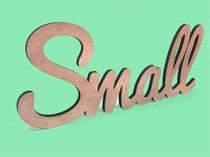palabra madera small