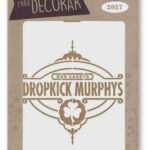 stencil-cartel-dropkick-murphys-2027