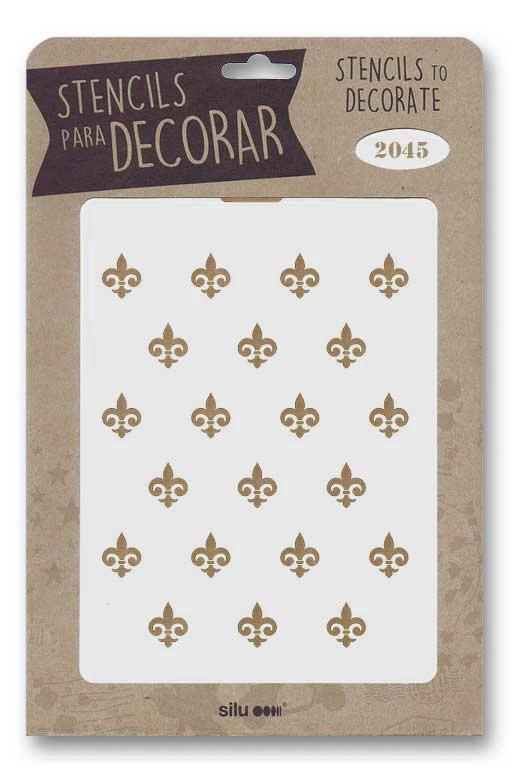 stencil-flor-de-lis-2045