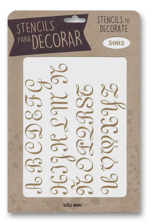 stencil-letras-5003