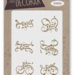 stencil-letras-5006