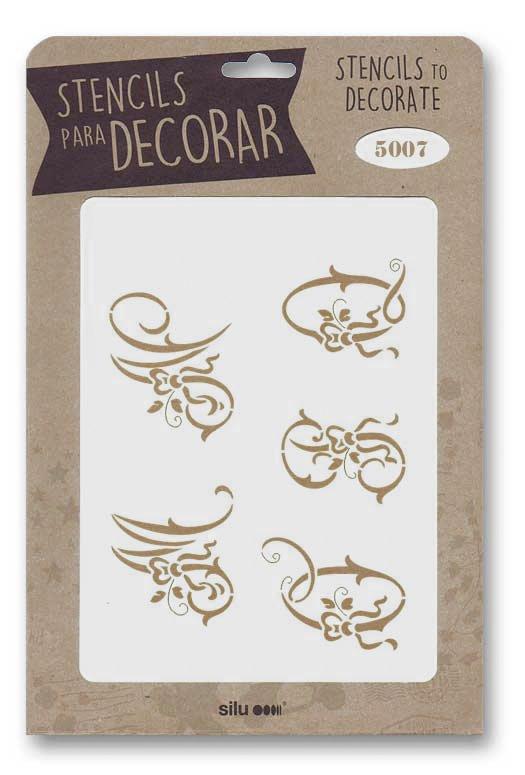 stencil-letras-5007
