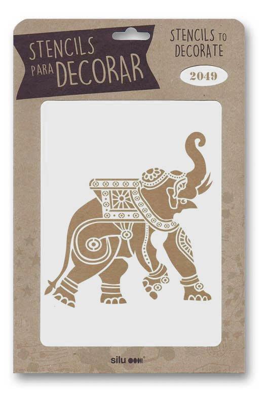 stencil-mandala-2049