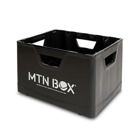 MTN Box