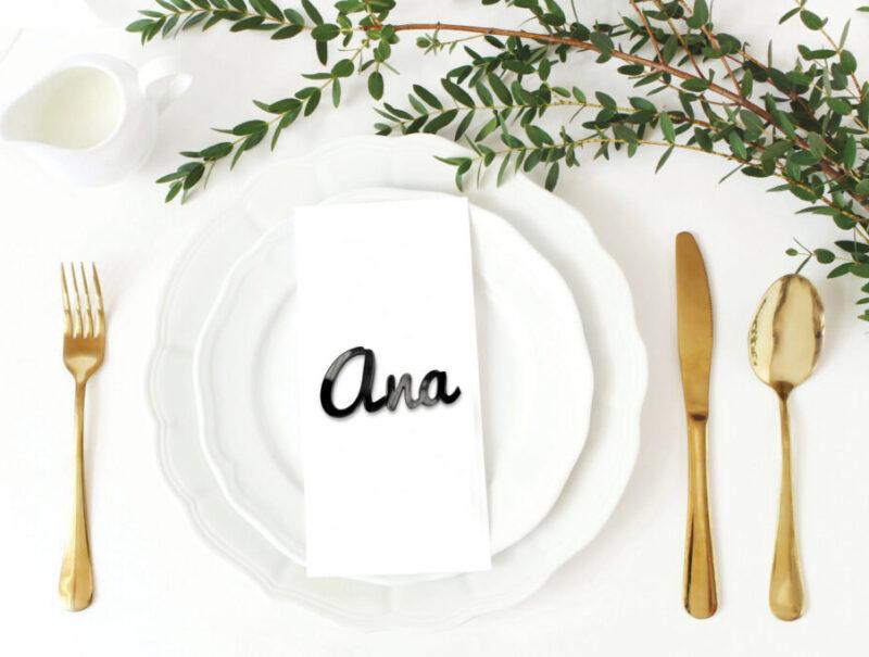 sitting nombres para bodas