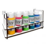 Paint Stand
