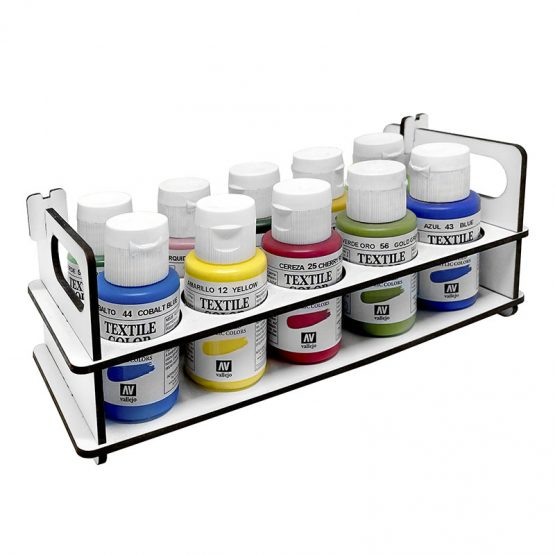 Paint Stand Vallejo 35 ml