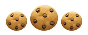 politica de cookies silu