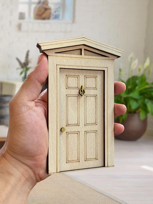 puerta ratón pérez haya