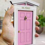 puerta ratoncito perez rosa